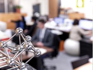 【人財募集】経営に寄与するコミュニケーションを一緒に考えませんか?