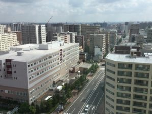 JA北海道中央会主催、北海道JA広報担当者研修会講演を実施しました。
